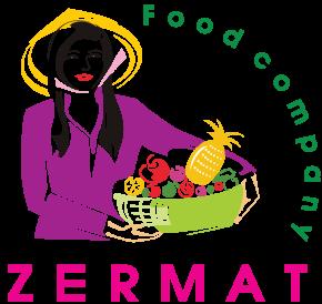 Công Ty TNHH Zermat